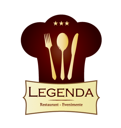 Restaurant Legenda Hirlau